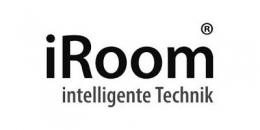 iroom_logo_4co_page_260_130